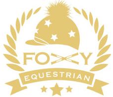 Foxy Equestrian