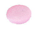Candy Pink Button