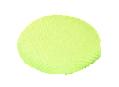 Flo Green Button
