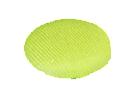 Flo Yellow Button