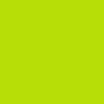 Flo Yellow