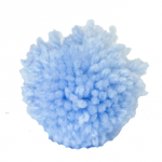Light Blue Wool